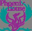 Helena, Phoenix House